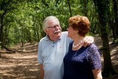 project-zenna-portret-foto-prortretfoto-senior-bussum-bussumerheide-echtpaar