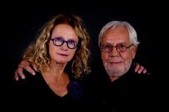 project-zenna-portret-foto-prortretfoto-senior-duo-echtpaar-getrouwd