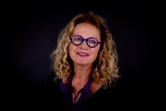 project-zenna-portret-foto-prortretfoto-senior-studio-paars
