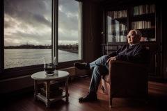 project-zenna-portret-foto-prortretfoto-senior-weerwater-woonkamer-almere