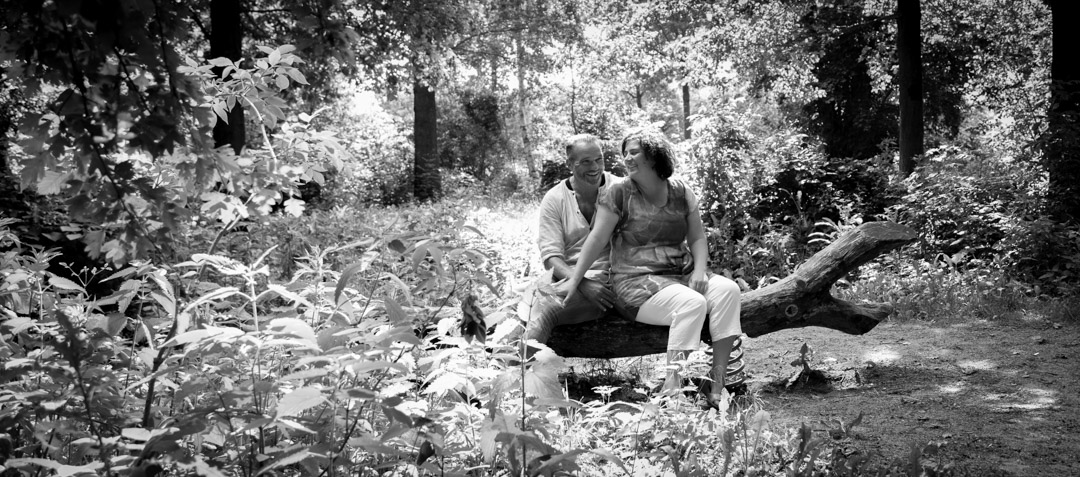 Lifestyle Reportage Loveshoot Vier de liefde. samen kemphaan Almere